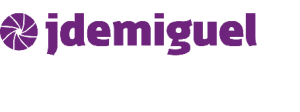 jdemiguel photography, video & design